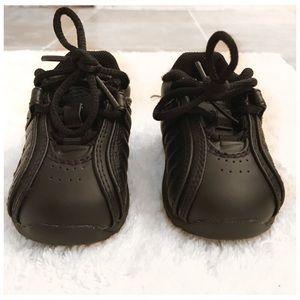 Infant Nike Shoes